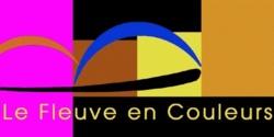 Exposition d'arts plastiques : La 4ème édition de Fleuve en couleurs, s'ouvrira du 10 mai au 17 juin 2013.
