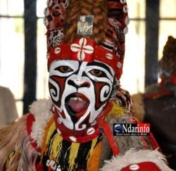 Saint-Louis : Un festival de ''simb'' va magnifier le lion comme ''emblème de l'identité nationale''.