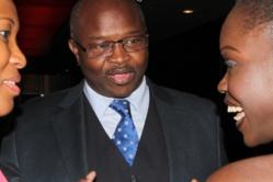 Paris : Macky prépare une mission commando pour contrer Alioune Badara Cissé