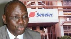 Coupures d'électricité : le DG de la SENELEC annonce une solution d'ici à mardi