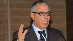 Libye: des ministères attaqués par des hommes armés