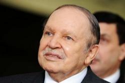 Algérie : nouveau coup dur pour Bouteflika