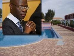 Plainte contre Cheikh Bamba Dièye : ''La Saint-Louisienne'' dément ''formellement''.