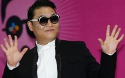 Culture : Du Gangnam Style à Saint-Louis, le 15 mai.