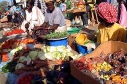 Abdoul Mbaye annonce l'homologation des prix de certaines denrées