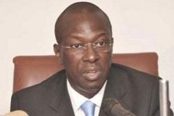 """Unité de la famille libérale: Souleymane Ndéné Ndiaye ok mais """"jamais sans Idrissa Seck"""""""