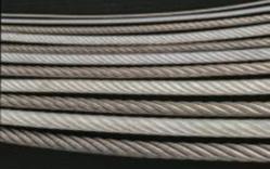 Trafic international de cables en cuivre : Un sénégalais et un libanais arrêtés