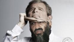 Insolite : dix choses à savoir sur Oussama Ben Laden