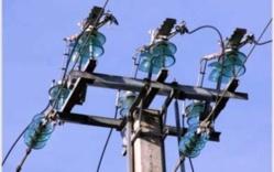 Des investisseurs autrichiens prêts à financer l'électrification d'une centaine de villages sénégalais.