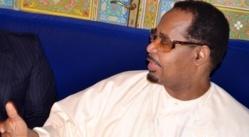 Ahmed Khalifa Niasse se jette dans les bras de Macky Sall: « Le président s'impose au Sénégal, à l'Afrique et au monde entier »