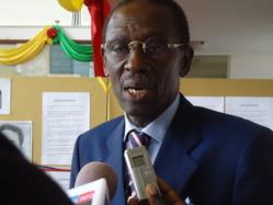 Doudou Wade : « Il faut mettre fin à la dynastie des Faye »