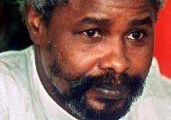 Accord de coopération judiciare entre le Tchad et le Sénégal pour le procès de Habre: Un acte symbolique et historique dans la lutte contre l'impunité, selon le Garde des Sceaux.