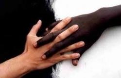 Mariage mixte : la triste histoire d'un couple Africain-Européenne devant le racisme au quotidien