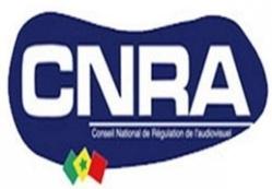 Un peu plus de respect pour le CNRA! S'il vous plait !( Colonel Moumar Guèye)