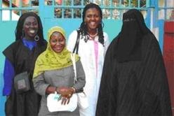 Problématique du Salafisme au Sénégal : psychose du terrorisme, respect de liberté de culte et responsabilité des marabouts
