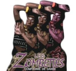Culture - Saint-Louis : Les Zoumbettes se lancent, aujourd'hui.