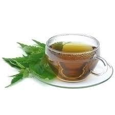 Thé vert et café réduisent le risque vasculaire cérébral