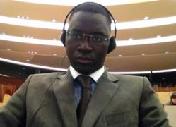 L'Acte III de la Décentralisation au Sénégal : Vers une vraie réforme ou un simulacre ? Ma part de vérité.