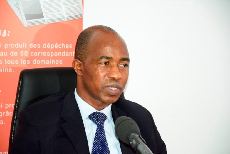 Téliko porte plainte contre Madiambal