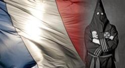 La France, pays le plus raciste d'Europe ?