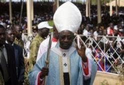Le Cardinal Sarr salue la « cohabitation fraternelle » entre croyants de différentes religions