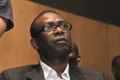 Doha (Qatar) : Youssou N'dour « rate » sa présentation sur le développement du tourisme