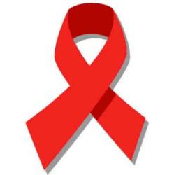 Université Gaston Berger : 0 séropositif sur 179 étudiants dépistés