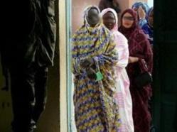 [DOSSIER] République «Islamique» de Mauritanie : Le viol, La hantise des Sénégalaises !