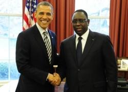 Source photo: whitehouse.gov