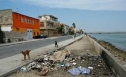 Qu'attendent les milliardaires saint-louisiens pour investir dans leur ville ?