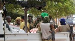 Crise malienne : Des Sénégalais signalés dans les rangs des jihadistes