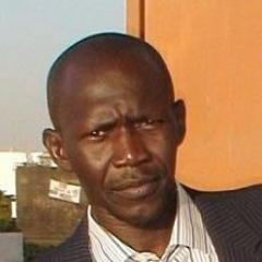 Sénégal- Exclusion de Makaila: Le gouvernement s'explique.