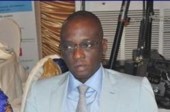 Rts1 : Abdoulaye Fofana Seck limogé pour incompétence.