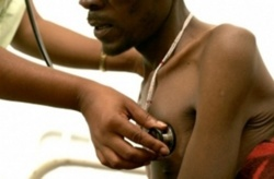 Saint-Louis : les autorités sanitaires invitées à préserver les acquis sur la tuberculose