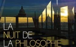 Alerte à la propagande francophone: les philosophes invités à être francophiles.