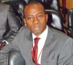 «Les maladies cardiovasculaires sont la deuxième cause de décès au Sénégal et la première chez l'adulte»