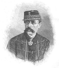 Qui était Louis Faidherbe?