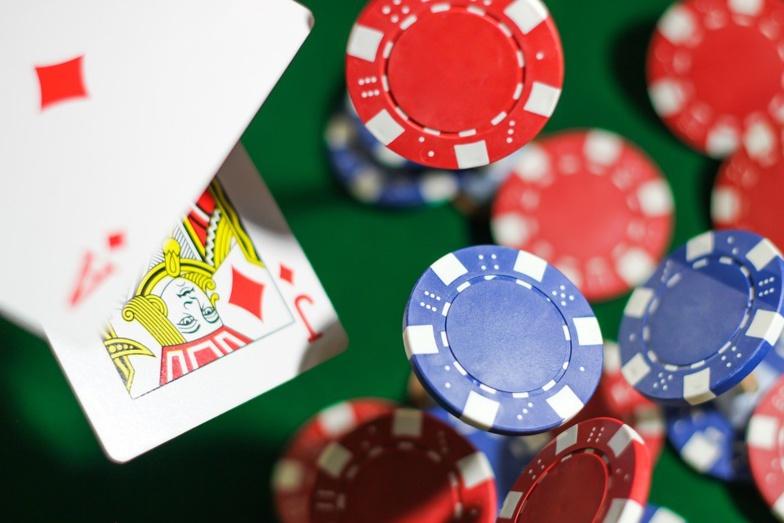 2021, l'année de l'essor du poker à Saint-Louis ?