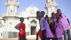 Le Sénégal, plus vulnérable à l'extrémisme et à l'instabilité.( rapport)