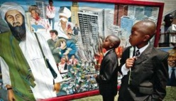 Terrorisme : le président Sall favorable à une coordination des réactions africaines