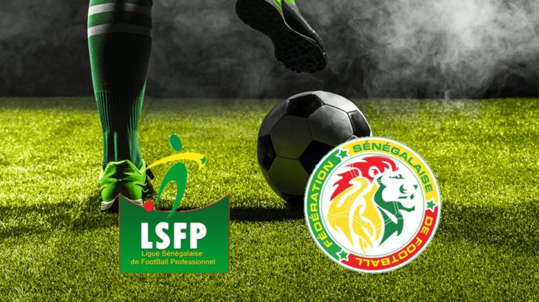 Ligue 2 : Linguère-Demba Diop FC, affiche phare du début de la phase retour