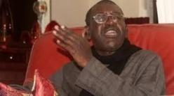 Pour un soutien à Ahmet Fall Baraya : Youssou Diallo quitte le Pds.