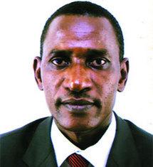 Inscriptions sur les listes électorales : Mboumba dans l'effervescence des préparatifs des élections locales