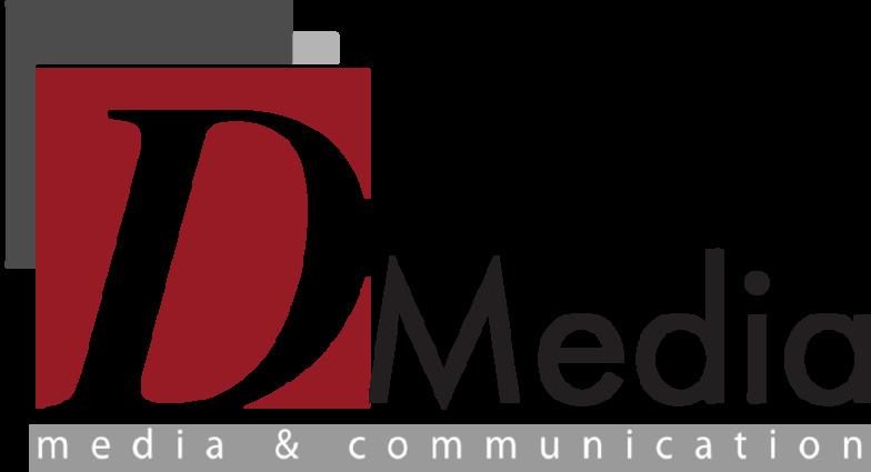 Affaire des prétendus licenciements à Sen TV : Dmedia clot le débat