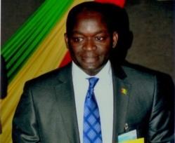 Ouverture du forum Economique International des Amériques : le Sénégal en grande mobilisation.