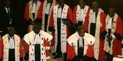 Un professeur de l'UGB plaide pour la réforme du Conseil constitutionnel