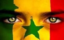 Le concept fumeux du Nouveau Type de Sénégalais (NTS)