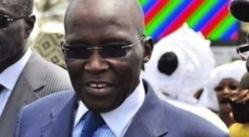 Saint-Louis : Les héritiers du défunt Ousmane Masseck Ndiaye et le Pds se disputent la propriété de la Permanence