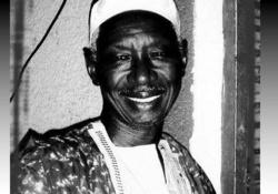Nécrologie : Décès d'Alioune SEYE, père de l'administrateur de Ndarinfo.com