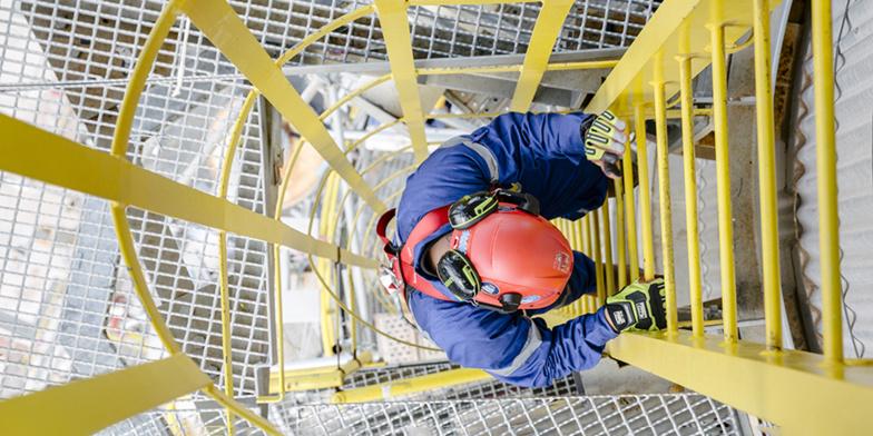 BP octroie un contrat de service à Petrofac sur le gaz de Greater Tortue Ahmeyim